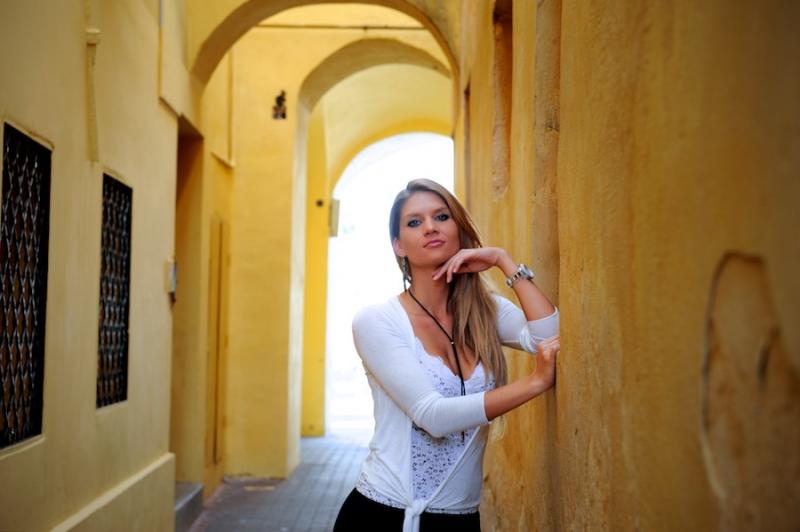 kreatív, portréfotózás, fényképész, Veszprém