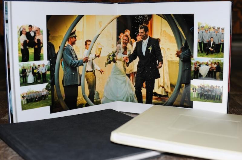 fotókönyv, Veszprém