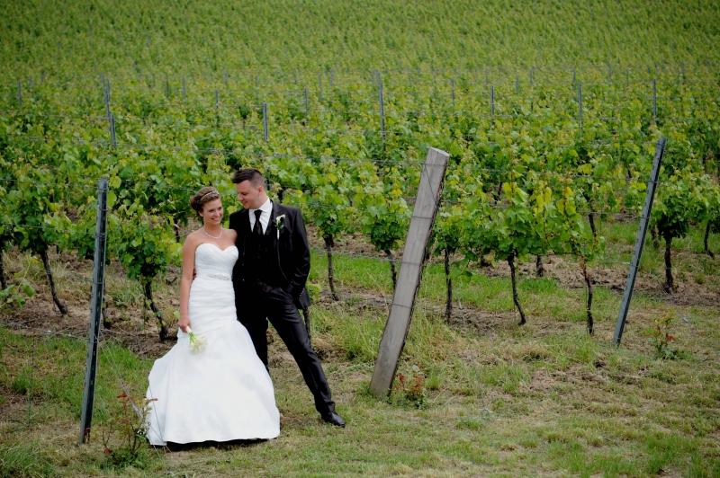 esküvő, fotózás, fényképezés, fényképész, Veszprém