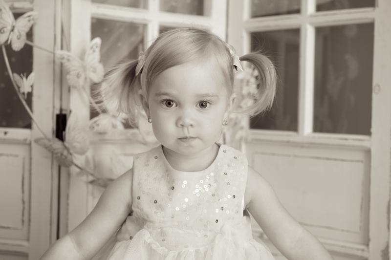 műtermi, portréfotózás, baba-mama, kismama, gyermek, család, fényképész, Veszprém