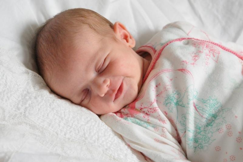 újszülött fotózás, fényképész, Veszprém
